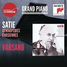 Radio Classique: Grand Piano Radio Classique Coffret, CD20 mp3 Artist Compilation by Daniel Varsano