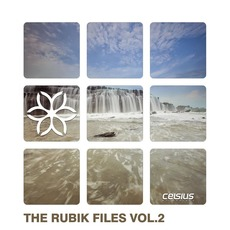 The Rubik Files, Vol.2 mp3 Compilation by Various Artists
