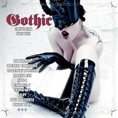 Gothic Compilation, Part LXVII mp3 Compilation by Various Artists