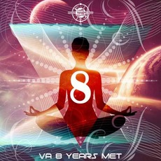 8 Years Met mp3 Compilation by Various Artists