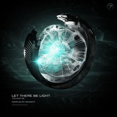 Let There Be Light, Volume 02 mp3 Compilation by Various Artists