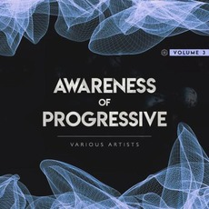 Awareness of Progressive, Volume 3 mp3 Compilation by Various Artists