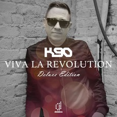 K90: Viva La Revolution (Deluxe Edition) mp3 Compilation by Various Artists