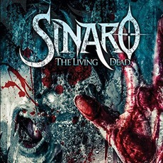 The Living Dead by Sinaro