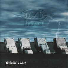 Drivin' South by M TRAIN