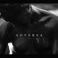 III Adversa mp3 Album by John the Void