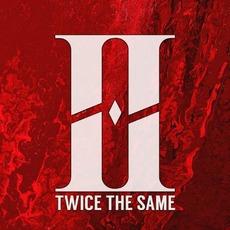II by Twice The Same
