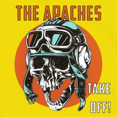 Take Off! by The Apaches