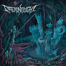 The Light Shalt Be Ungiven by Dreadnought (2)