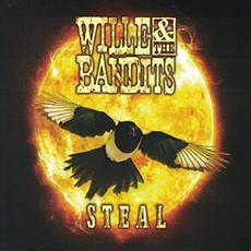 Steal by Wille and the Bandits