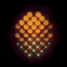 Syntheosis mp3 Album by Waste of Space Orchestra