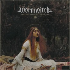 Heaven That Dwells Within by Wormwitch