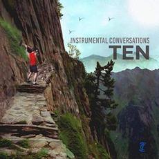 Ten by Instrumental Conversations