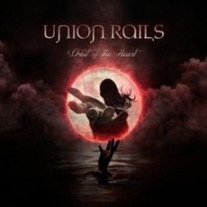 Orbit Of The Heart by Union Rails