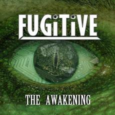 The Awakening by Fugitive