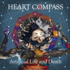 Artificial Life and Death mp3 Album by Heart Compass