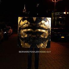 Inside Out mp3 Album by Bernard Fowler