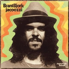 Jacoozzi mp3 Album by Brant Bjork