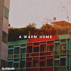 a warm home by Burbank