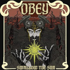 Swallow The Sun mp3 Album by Obey
