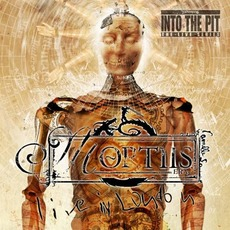 Live in London mp3 Live by Mortiis