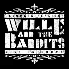 Live In Gouvy mp3 Live by Wille and the Bandits