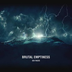 Brutal Emptiness mp3 Single by Six Faces