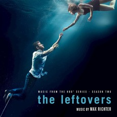 The Leftovers: Music from the HBO Series, Season Two mp3 Soundtrack by Max Richter