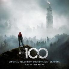 The 100: Original Television Soundtrack, Season 3 mp3 Soundtrack by Tree Adams