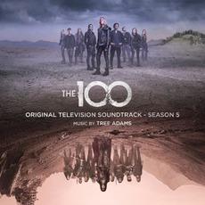 The 100: Original Television Soundtrack, Season 5 mp3 Soundtrack by Tree Adams