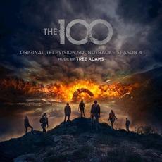 The 100: Original Television Soundtrack, Season 4 mp3 Soundtrack by Tree Adams
