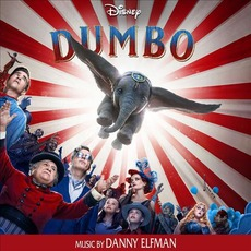 Dumbo mp3 Soundtrack by Various Artists