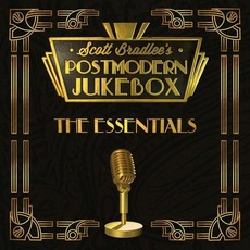 The Essentials mp3 Artist Compilation by Scott Bradlee's Postmodern Jukebox