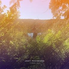 Tired Boy mp3 Album by Joey Pecoraro