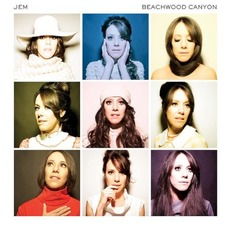 Beachwood Canyon mp3 Album by Jem
