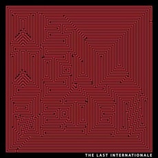 We Will Reign mp3 Album by The Last Internationale