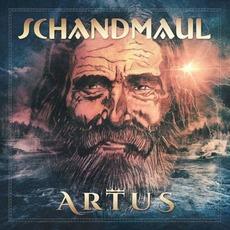 Artus mp3 Album by Schandmaul