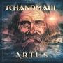 Artus by Schandmaul