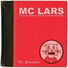 The Graduate mp3 Album by MC Lars