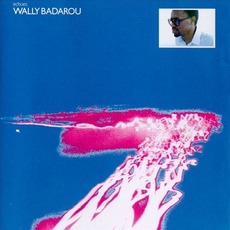 Echoes mp3 Album by Wally Badarou