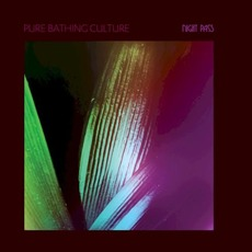 Night Pass mp3 Album by Pure Bathing Culture