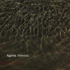 Agora mp3 Album by Fennesz