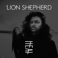 Heat mp3 Album by Lion Shepherd