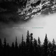 Evergreen mp3 Album by After The Burial
