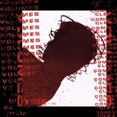 Coming Clean mp3 Album by Volumes