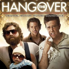 The Hangover: Original Motion Picture Soundtrack mp3 Soundtrack by Various Artists