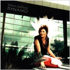 Dynamo mp3 Album by Helena Josefsson