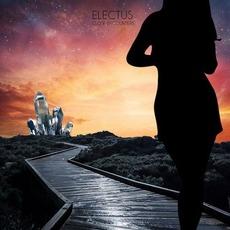 Close Encounters by Electus