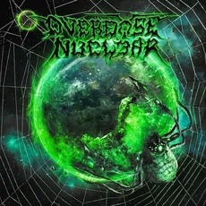 Overdose Nuclear mp3 Album by Overdose Nuclear