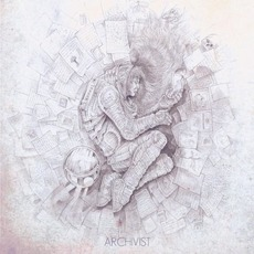 Archivist mp3 Album by Archivist